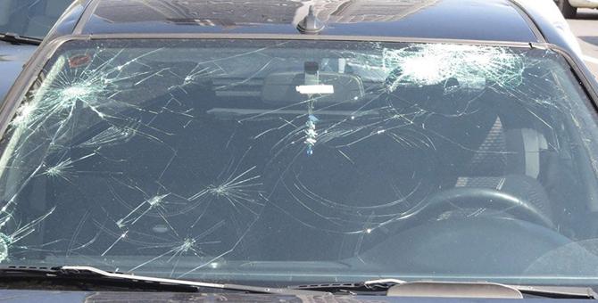 Araç sahiplerine uyarı: 'Mesai bitimine kadar halledin!'