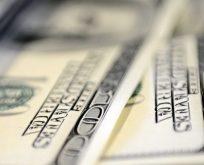 Dolar 3,50'nin altında