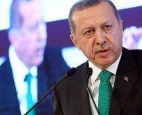 Tasfiyelere başlayan Erdoğan'dan AKP'ye sert kurallar