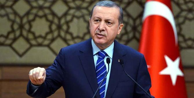 Yandaş Hilal Kaplan'dan Atatürk – Erdoğan benzetmesi