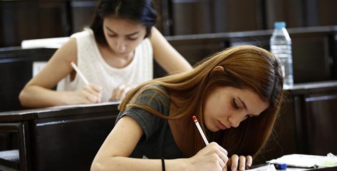 ÖSYM, 2017 üniversite tercih sonuçlarını açıkladı