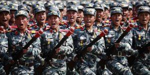 Kuzey Kore'den ABD'ye saldırı açıklaması
