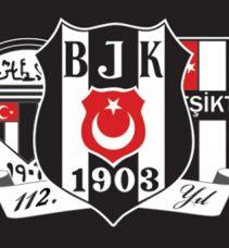 Beşiktaş finansal sonuçlarını açıkladı