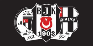 Beşiktaş'ta olağan üstü gelişmeler.