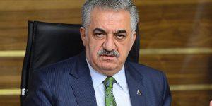 Cumhuriyet'ten Hayati Yazıcı'yı zora sokacak 10 soru