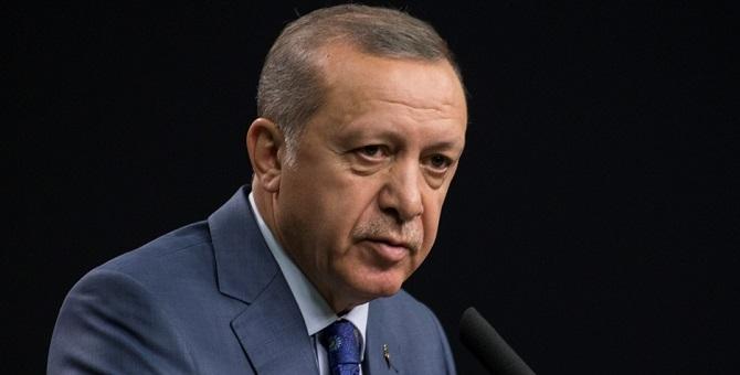 Erdoğan'ı AKP endişesi sardı: Revizyon tatmin etmedi