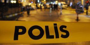 İstanbul'da bir hakim evinde ölü bulundu