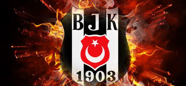 Beşiktaş'ın Şampiyonlar Ligi'ndeki muhtemel rakipleri belli oldu