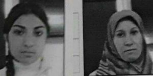 Suriyeli iki kadın boğazları kesilerek katledildi