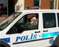 Poliste sarık dönemi… Bu nasıl polis?