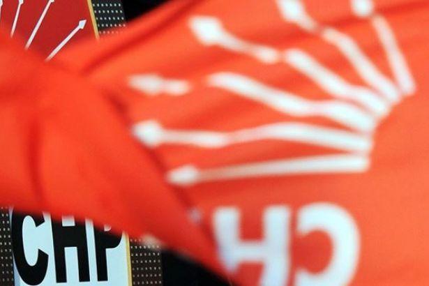 CHP'den Adalet Kurultayı açıklaması