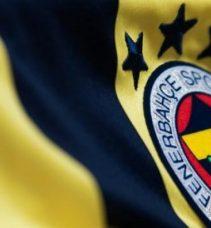 Fenerbahçe transfer açıkladı