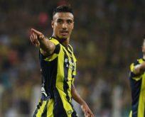 Fenerbahçe'nin UEFA'daki rakibi belli oldu