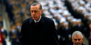 'Erdoğan ailesi milyon dolarları nasıl kazandı?'