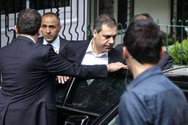 Hürriyet yazarı: Ankara'da olağandışı gelişmeler yaşanıyor