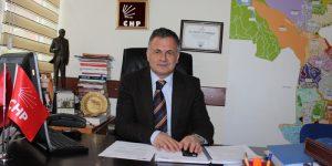 Mehmet Deniz: Haddini aşmıştır