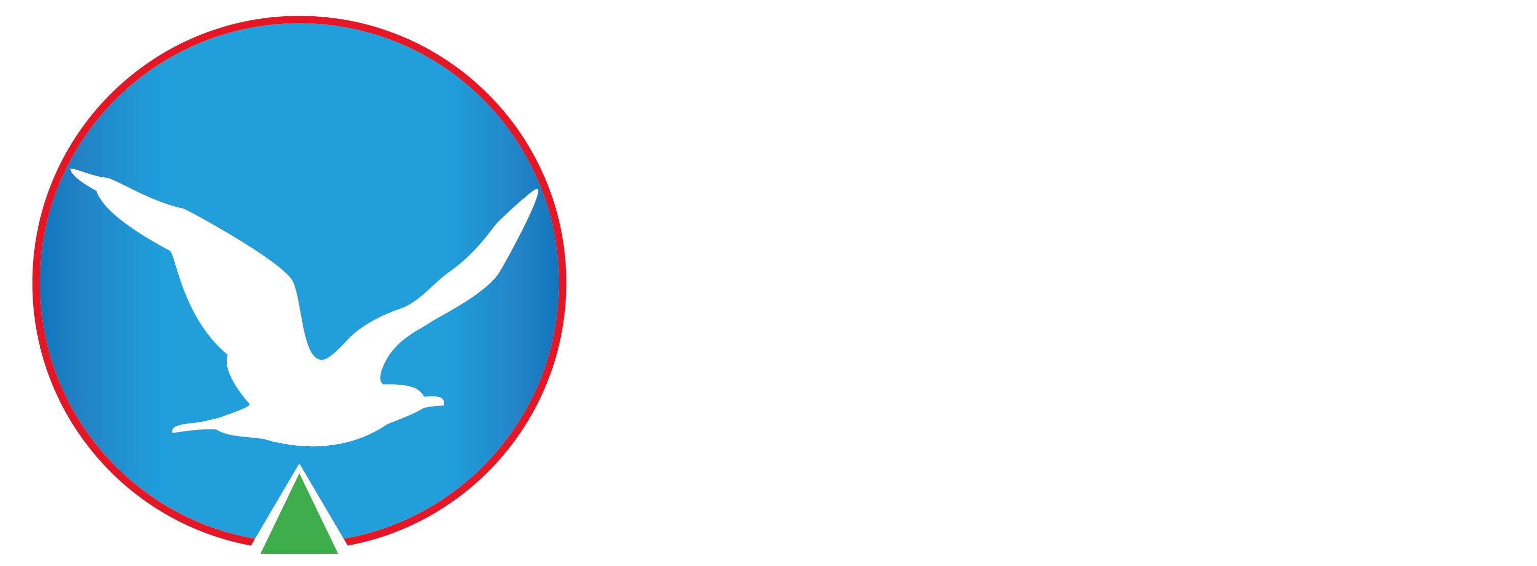 Sarıyer Gözlem - Sarıyer Haberleri - Türkiye Gündemi