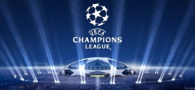 Beşiktaş'ın Devler Ligi maç saatleri belli oldu