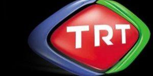 TRT seçimde muhalefete kapanıyor!