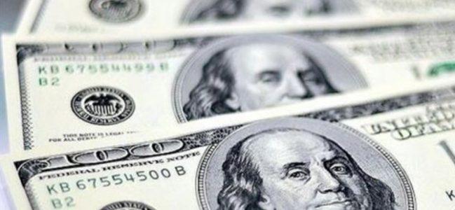 Euro ve dolar güne hareketli başladı!
