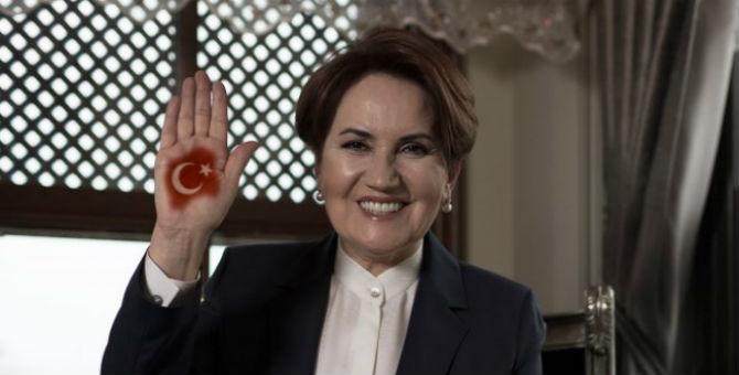 Meral Akşener'in partisiyle ilgili yeni iddia!