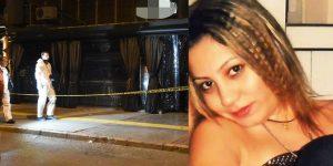 Gece kulübüne silahlı saldırı: Ölü ve yaralılar var
