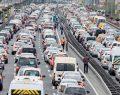Okullar açılıyor, İstanbul trafiğinde 23 noktaya dikkat