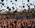 Son 10 yılda üniversite mezunları yoksullaştı