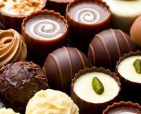 Çikolata, patates ve kahve sevenlere kötü haber…