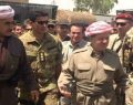 """Barzani'yi kim palazlandırdı, peşmergeyi kim eğitti?"""