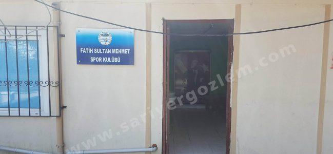 Atatürk Posteri için açıklama ve düzeltme.