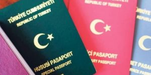 Emniyet'ten önemli pasaport uyarısı