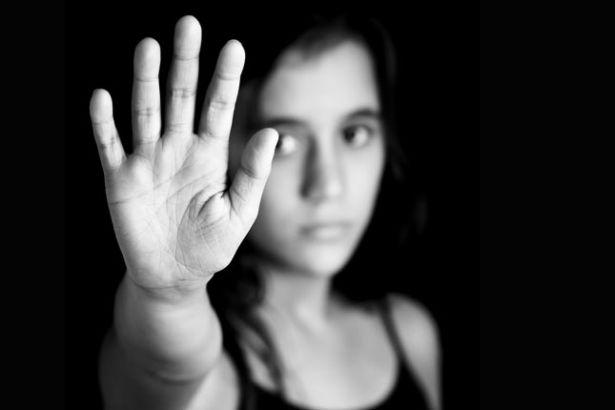 Şiddete uğrayan 300 kadın kimlik değiştirdi…