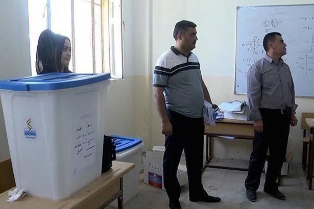 IKBY'de referandum günü