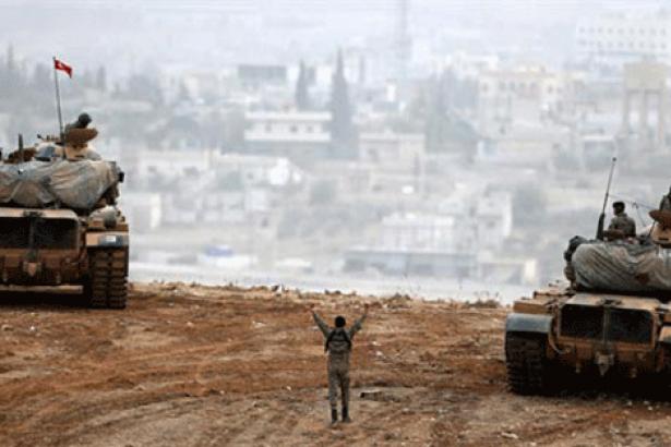 Türkiye Barış Komitesi: Macera arayışından vazgeçilmelidir