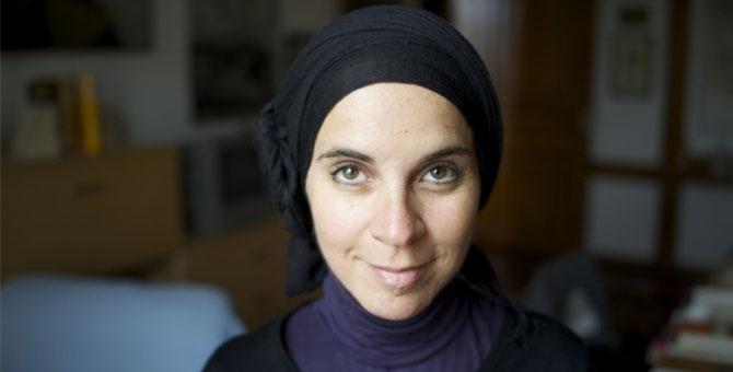 Semih Kaplanoğlu'nun eşinden Meltem Cumbul'a tepki