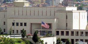 ABD, Türkiye'den yapılan vize başvurularını askıya aldı