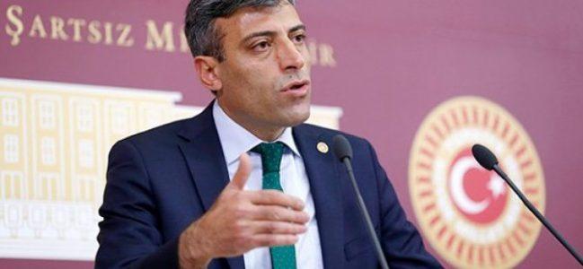 CHP'den ABD'nin vizeleri durdurma kararına ilişkin ilk yorum