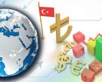 AKP'nin 3 yılık OVP'si 1 günde çöktü!