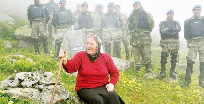 Sayıştay'ın raporu Cengiz'i üzecek: Yeşil Yol çevreye zarar