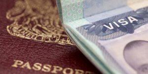 CHP'nin girişimlerinin ardından vize krizinde yeni gelişme!