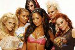 Pussycat Dolls üyesinden itiraf: Fuhuş zincirinin içindeydim