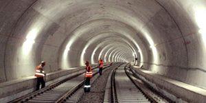 İBB 5 metro ihalesinde, neden daha pahalı sözleşmeye imza attı?