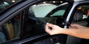 Araç sahipleri dikkat Cezası 427 lira…