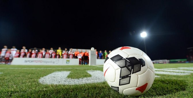 Süper lig takımı satılıyor! Katarlılar talip