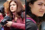 2'si gazeteci 12 kişi tutuklandı