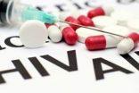 Türkiye'de HIV'li sayısı 14 bini aştı