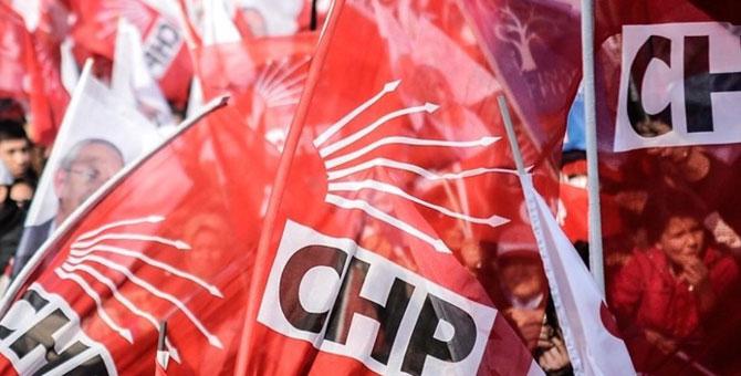 İşte CHP'nin yerel seçim için yol haritası