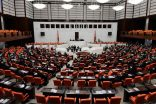 600 vekilli Meclis'e 305 milyonluk yeni bina