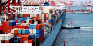 Dış ticaret açığında kritik artış!